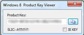 key_viewer
