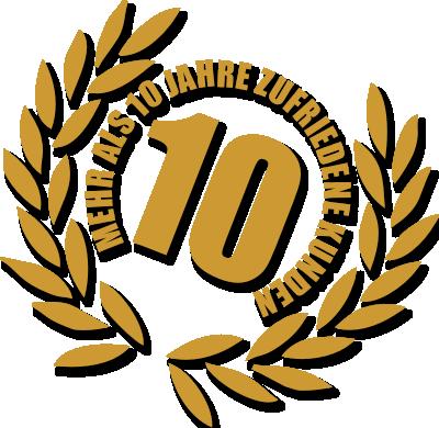 10-jahre-litschi
