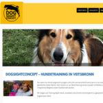 dogsightconcept.de_