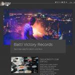 webpage_battl